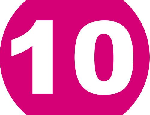 10 interessante Fakten und gute Ratschläge